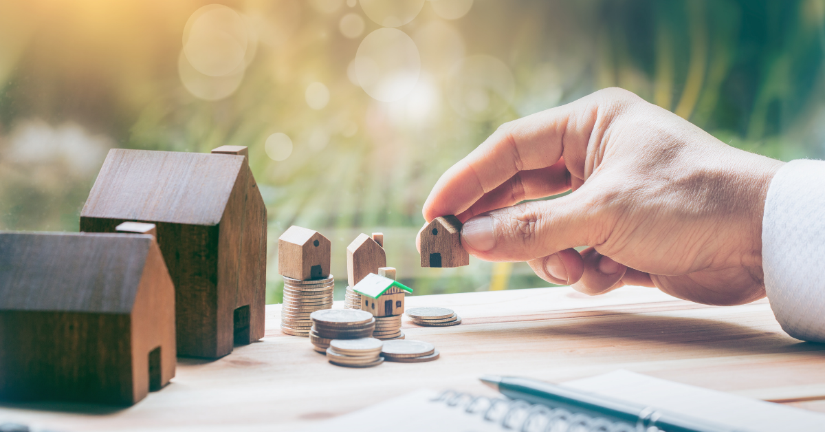 The Potential Pitfalls of Buying a Second Home for Income