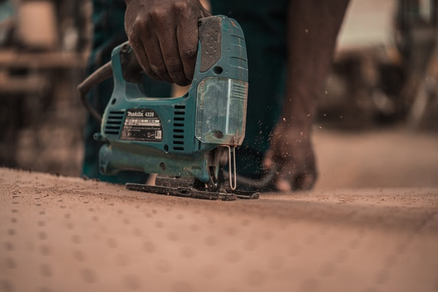 The Top New Power Tools For Home Improvement Projects Currently On The Market