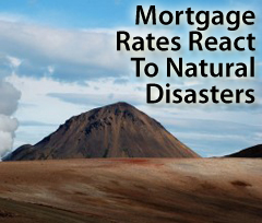 volcano mortgage rates Clearwater FL Homes for Sale benefit   Tampa Mortgage Rates fall due to Icelands Volcano